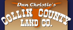Collin County Land Company
